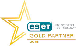 ESET Security Solutions